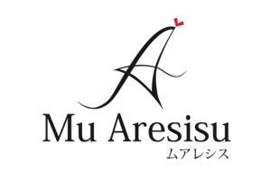 Mu Aresisu(ムアレシス)