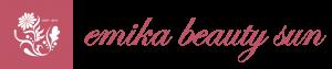 emika-esthe-logo_3160x655